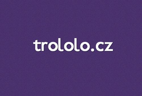 Trololo.cz