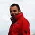 Tamer Teoman's Twitter Profile Picture