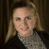 Keystone Concierge | Social Profile