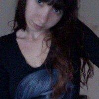 meyauoo | Social Profile