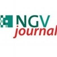 @NGVJournal_ES