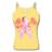 breasthealthlv