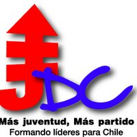 JDC de Chile | Social Profile