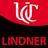 @LindnerCollege