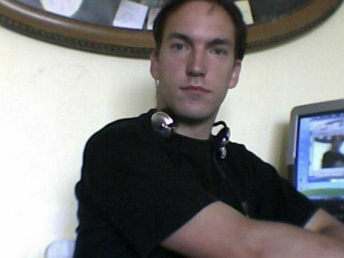 Filip Medilek