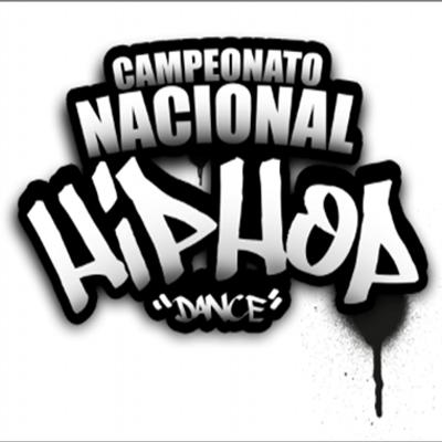 Nacional HipHop Mex | Social Profile