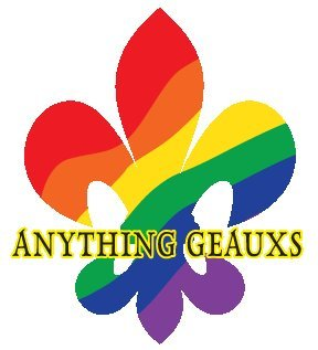 Anything Geauxs (@Anything_Geauxs) | Twitter