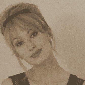 Tanya M. | Social Profile