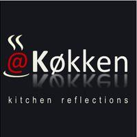 Shirley@Køkken | Social Profile