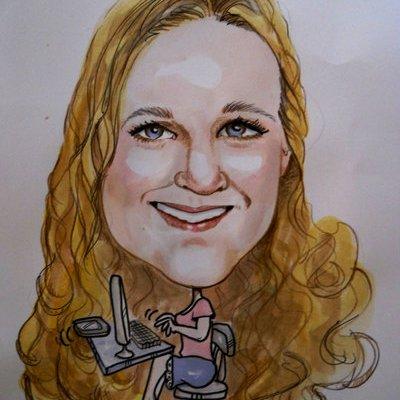 Nicole Plescher   Social Profile