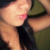 @natalysoares_19