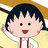 gh_maruko