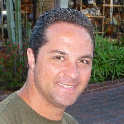 Mike DeCesare | Social Profile