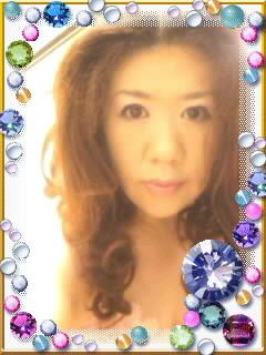 The profile image of fumin333333