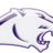 Manteno Athletics