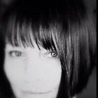 Angel Marie Dibbs | Social Profile