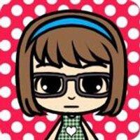 masayo yamamoto | Social Profile