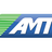 amtsoftware profile