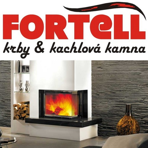 Krby FORTELL