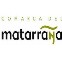 Comarca Matarraña | Social Profile