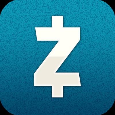 Zaarly Philadelphia   Social Profile
