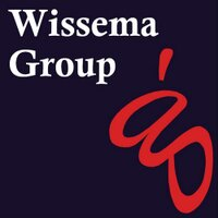 WissemaGroup