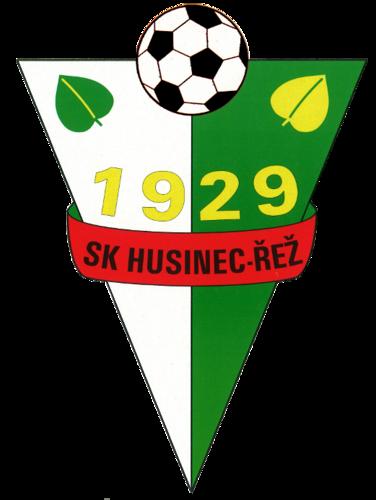 SK Husinec-Řež