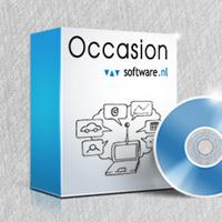 occasionsw