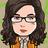 현지 | Social Profile