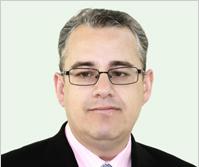Rory McCafferty Social Profile