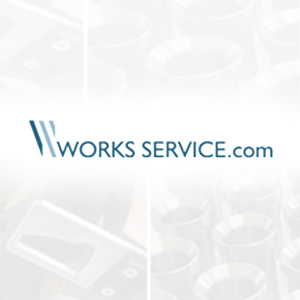 WorksService.com