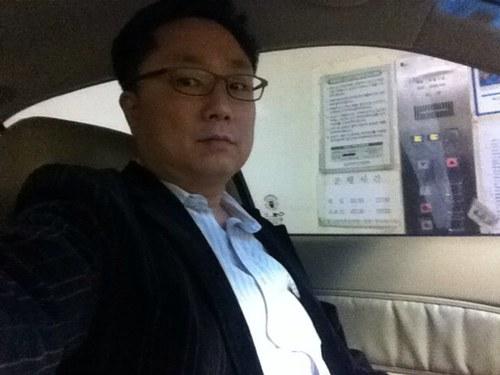 jeongjelee Social Profile