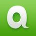 ChatPad (@chatpad)