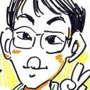 ムナパパ@ぷよコネ6THX&エアコネ!