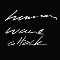 Human Wave Attack | Social Profile
