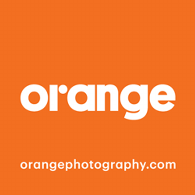 orange photography | Social Profile