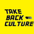 TakeBackCulture profile