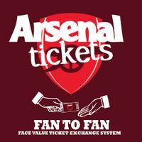 Arsenal Tickets | Social Profile