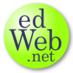 edWeb.net's Twitter Profile Picture