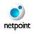 netpoint.com.br Icon