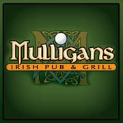 Mulligan's Irish Pub | Social Profile
