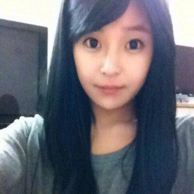 kyung ah | Social Profile