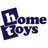 @HomeToys