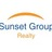 SunsetGroupRE profile