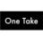 @OneTakeDigMedia