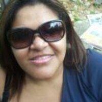 Sandra Crezi | Social Profile