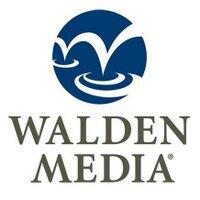 Walden Media | Social Profile