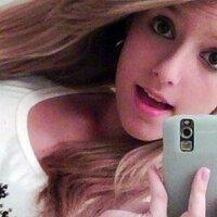 Paulla Leme | Social Profile