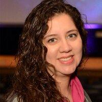 Joy Jaramillo | Social Profile