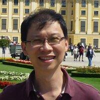 Ho Min Khang | Social Profile